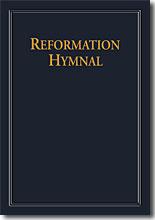 Reformation Hymnal