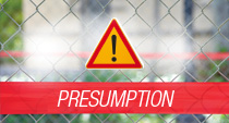 What Is Presumption?