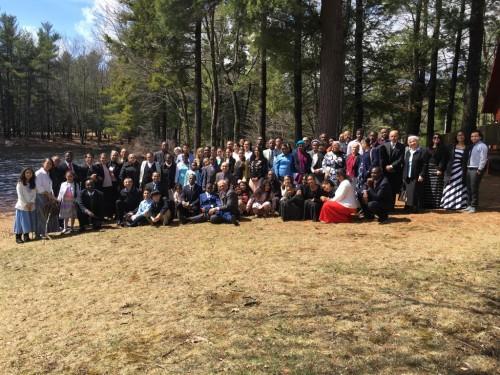 News Updates | Seventh Day Adventist Reform Movement